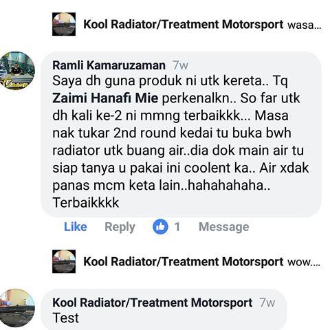 RT Kool