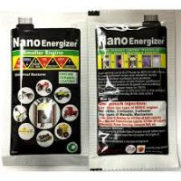 Double sided Nano Energizer Universal