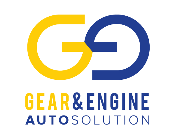 Gear & Engine