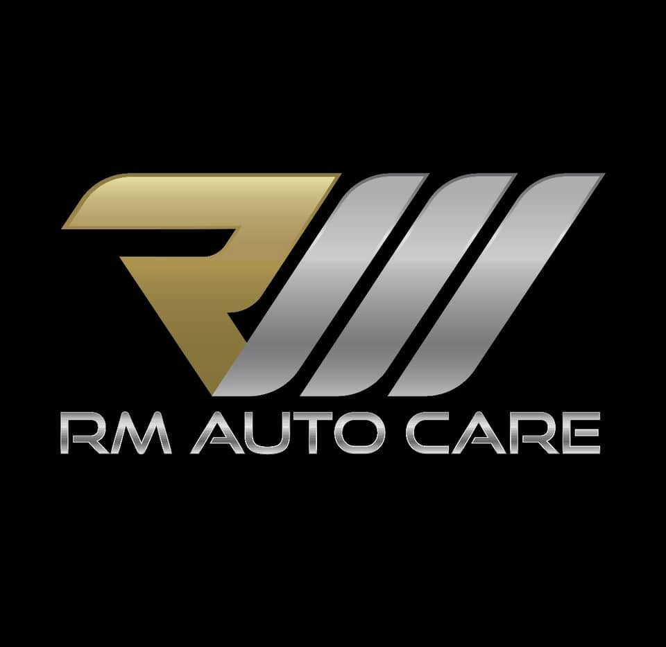 RM Auto Care
