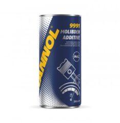 Mannol Molibden 9991